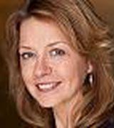 Marlene Piat, Real Estate Pro in Chicago, IL