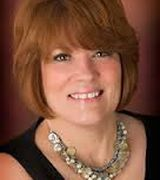 Susan K Klatt, Real Estate Pro in Barrington, IL