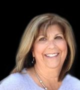 Angie Gleich, Real Estate Pro in Las Vegas, NV