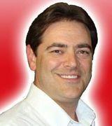 Lew Jabro, Real Estate Pro in Lake Havasu City, AZ