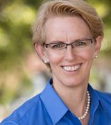 Linda Friend, Real Estate Agent in Long Beach, CA