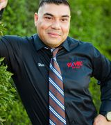 Steve Garcia, Real Estate Pro in Los Angeles, CA