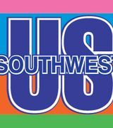 US Southwest®, Real Estate Agent in Bullhead City, AZ