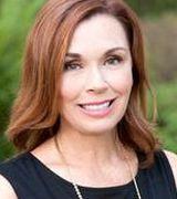 Jill Castle, Real Estate Pro in Charlotte, NC