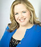 Jackie Earley, Agent in Chicago, IL