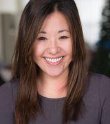 Kim Brychel, Real Estate Agent in Chicago, IL