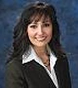 Yvette` Ortiz, Agent in Seal Beach, CA