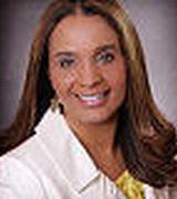 Melissa McDonald Press, Agent in Annapolis, MD