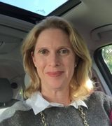 Lynn Findlay, Agent in Belmont, MA