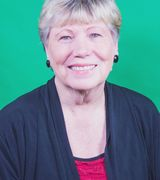 Cheryl Mcneil, Real Estate Pro in Garland, TX