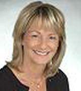 Linda Welch, Agent in Delray Beach, FL