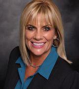 Michele Kubiak, Real Estate Agent in Las Vegas, NV