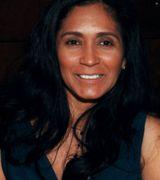Barbara Pena, Agent in Wappinger Falls, NY
