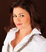 Janet Marinis, Real Estate Agent in Hinsdale, IL