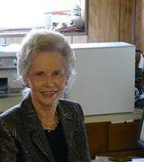 Jo Krejci, Agent in Richmond, TX
