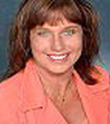 Catherine Carter, Alhs, Agent in Rowlett, TX