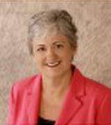 Kelly Wyatt-…, Real Estate Pro in Belleville, IL
