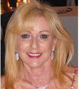 Debra Cera H…, Real Estate Pro in Boca Raton, FL