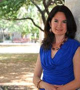 Wendy Ague, Real Estate Pro in Universal City, TX