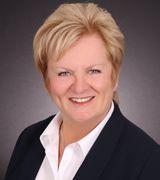 Gail Walton, Agent in Concord, MA
