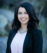 Brittany Cel…, Real Estate Pro in Tempe, AZ