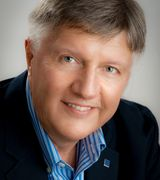 Gary Passineau, Agent in New Milford, CT