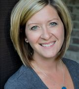 Sarah Smart, Agent in Hartland, WI