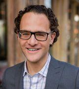 Yuval Vidal, Real Estate Agent in New York, NY