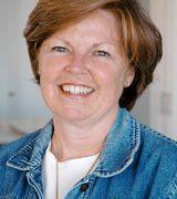 Nancy Donley, Real Estate Pro in Port Aransas, TX