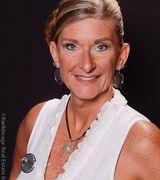 Renee Thomas, Real Estate Pro in Denton, TX