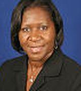 Brenda Branch, Real Estate Pro in Douglasville, GA