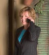 Gail Mayfield, Agent in Wichita, KS