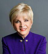 Marsha Sell, Real Estate Agent in Marietta, GA
