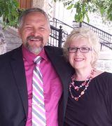 Sid and Martha Kasper, Real Estate Agent in Northfield, MN