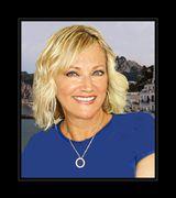 Lori Prude, Real Estate Pro in 33418, FL