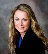 Dana Smith, Real Estate Agent in Colorado Springs, CO