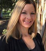 Danielle Nieves, Real Estate Agent in Northridge, CA