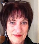 Judith Coughlin, Agent in Beverly, MA