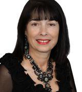 Anat Eisenberg, Real Estate Agent in Tenafly, NJ