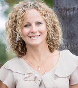 Donna Wettstein, Agent in Carlsbad, CA
