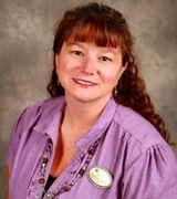 Kristi Ander…, Real Estate Pro in Vernon, NJ