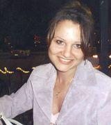 Monika Scott -Realtor, Agent in Altamonte Springs, FL