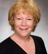 Ann Divine, Real Estate Pro in Fort Myers, FL