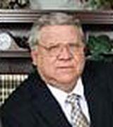 Ron Mann, Agent in Morristown, TN