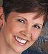 Teresa Brooks…, Real Estate Pro in Virginia Beach, VA