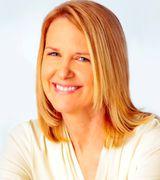 Deborah Giles, Real Estate Agent in Portland, OR