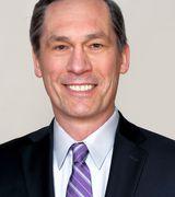 David Urbaniak, Real Estate Agent in Chicago, IL