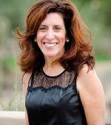 Holly Waxman, Real Estate Pro in Scottsdale, AZ