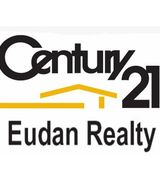 Century 21 E…, Real Estate Pro in Hasbrouck Heights, NJ