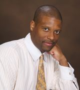 Hassan Niles, Real Estate Pro in Raleigh, NC